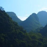 China / China Trip ( 25 ) ( 中国旅行)