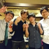 3月26日 VS青山さん 引退試合 in 坂井東小