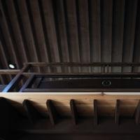 日本の美を伝えたい―鎌倉設計工房の仕事 214