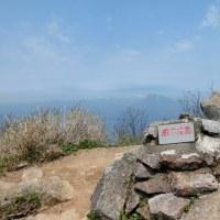 支笏湖散歩  樽前山~風不死岳