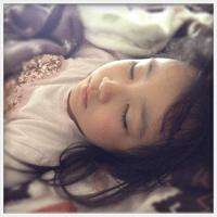 nap time.