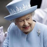英女王「中国一行はとても非礼」(海外の反応)