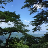 NARD JAPAN認定アロマアドバイザーコース、受講生募集中です