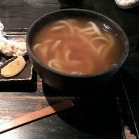 本日 山本麺蔵から野村セミナー