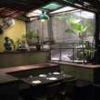 デリーのカフェ ~ ロタ ~(クラフト・ミュージアム)