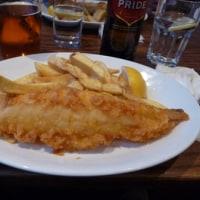 A trip in Scotland & England (9)