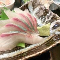 ◆沼津 魚がし鮨 キュービックプラザ新横浜店