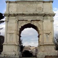 ローマ帝国軍がエルサレムを制圧。