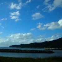 出雲の旅 - 日御碕神社 & 一畑寺 & 松江