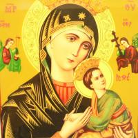 Christian influence seems to decrease ・ キリスト教の低落 終