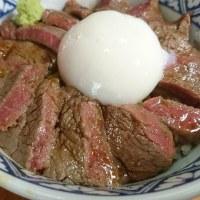 九州へ(いまきん食堂編)