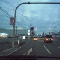遠出(熊本から阿蘇・大分へ)