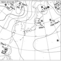 【40℃以上の最高気温&30℃以上の最低気温の記録(2013.08.12)】