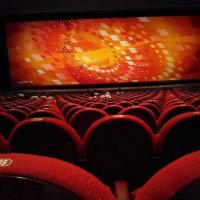 """170623_雪組_かんぽ生命 ドリームシアターミュージカル・コメディ『幕末太陽傳(ばくまつたいようでん)』『Dramatic """"S""""!』に行ってきた"""
