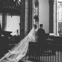 ゴンさまチェリちゃんご結婚おめでとうございます。