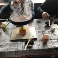 2017年3月5日 春香山