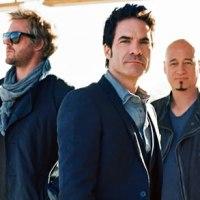 全米最新チャート Billboard Hot100 2012年10月6日付