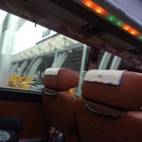 【FAMツアーも終了して仁川国際空港へ向かいます】伝統寺院巡礼ファムツアー⑭2017/4/21