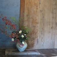 青花の会 茶話会2