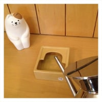 しっとり壺と潤い足湯