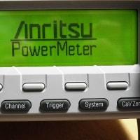 Anritsu ML2437A������