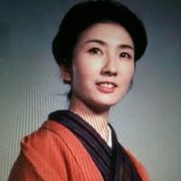 理想の女性・八千草薫さん