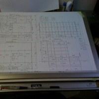 建築士会課題8