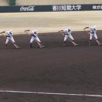 春季大会 BEST16入