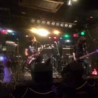 昭和歌謡とロックな週末