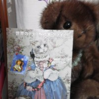 宮城親子読書の会主催の・・読み聞かせの勉強会