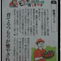 新聞掲載 No.22