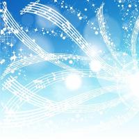 音楽を教えるほうを強く推しています!
