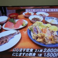 第3の趣味(野菜生活48)