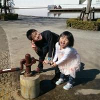 相模川ふれあい科学館☆