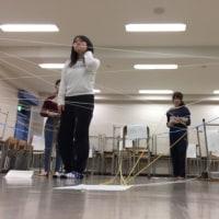 5/25 稽古日誌 自己顕示欲の強い爬虫類