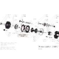 ABU2500C IAR