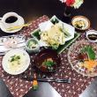 4月食事会の報告