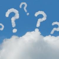Q&A(質問と回答)