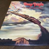 Deep Purple/Stormbringer