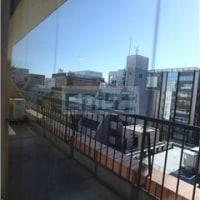 人気の秋葉原エリア。駅から徒歩1分!!