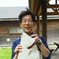 医釣会・歯釣会対抗戦の釣果は凄い!!