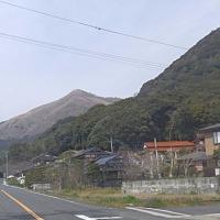 3/18_産須根の祠
