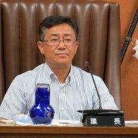 平成29年熱海市議会6月定例会最終日。