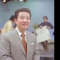 小川宏さん死去、90歳 過去に自殺未遂、身内裏切りで億単位借金