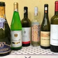 2017年6月24日ワインセミナー「ルーマニアワイン」を開催しました。