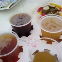 さいたまビール祭り