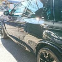 BMW-X-5