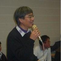 2010 関西ハムシンポジウム楽屋ニュース!?