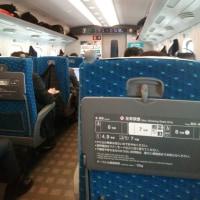 きょうは、大阪へ  3