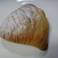 スフォリアテッラ